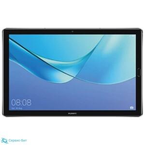 Huawei MediaPad M5 10.8 | Сервис-Бит