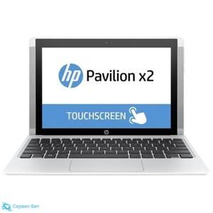 HP Pavilion X2 Z8300 | Сервис-Бит
