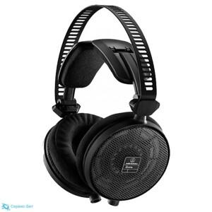 Audio-Technica ATH-R70x | Сервис-Бит