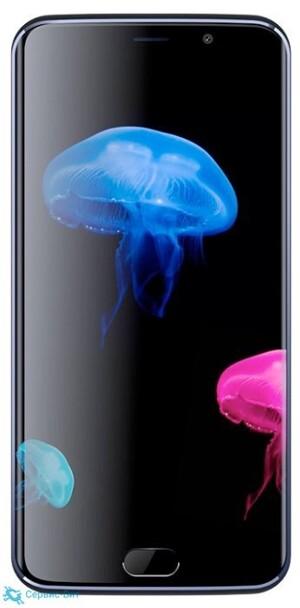 Elephone S7 | Сервис-Бит