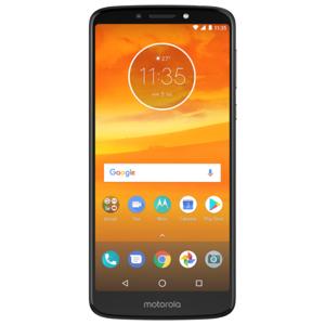 Motorola Moto E5 Plus | Сервис-Бит