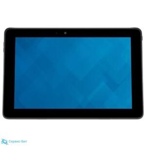 DELL Venue 10 Pro Z8500   Сервис-Бит