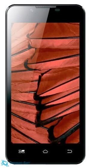 4Good S501m 3G | Сервис-Бит