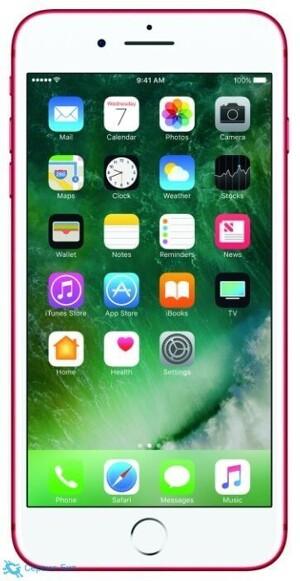 Apple iPhone 7 Plus | Сервис-Бит