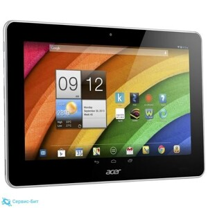 Acer Iconia Tab A3-A11 | Сервис-Бит