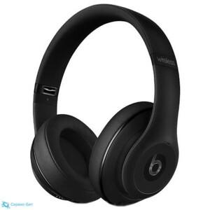 Beats Studio Wireless | Сервис-Бит