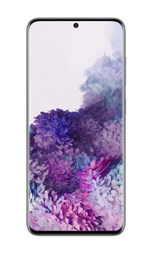 Samsung Galaxy S20 | Сервис-Бит