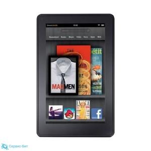 Amazon Kindle Fire | Сервис-Бит