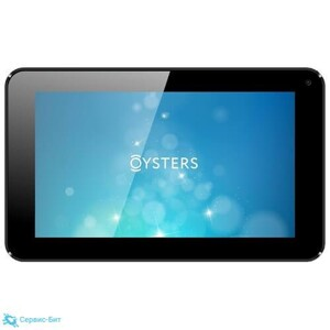 Oysters T74RD | Сервис-Бит