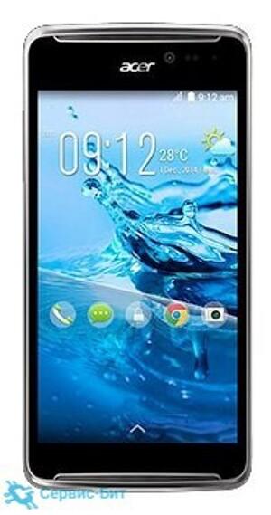Acer Liquid E600 | Сервис-Бит