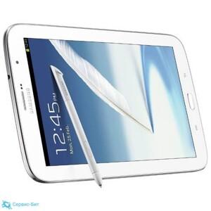Samsung N5100 Galaxy Note 8.0 | Сервис-Бит