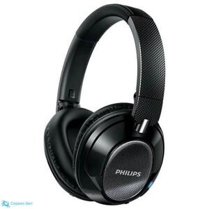 Philips SHB9850NC | Сервис-Бит
