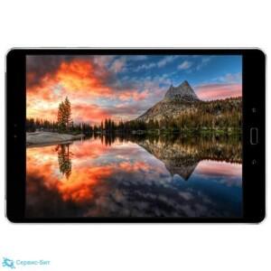 Asus ZenPad 10 Z500KL | Сервис-Бит