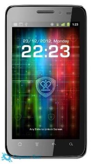 Prestigio MultiPhone 4300 DUO | Сервис-Бит