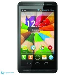 iconBIT NETTAB POCKET 3G SLIM (NT-3603P) | Сервис-Бит