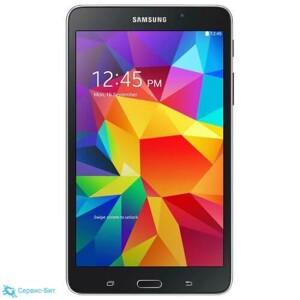 Samsung Galaxy Tab4 7.0 | Сервис-Бит