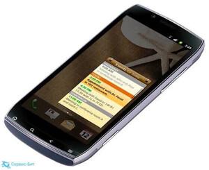 Acer ICONIA SMART | Сервис-Бит