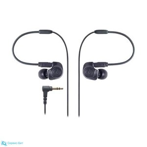 Audio-Technica ATH-IM50 | Сервис-Бит