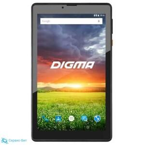 Digma Optima 7015E 3G | Сервис-Бит