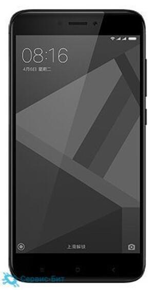 Xiaomi Redmi 4X | Сервис-Бит