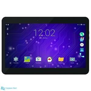 bb-mobile Techno MOZG 10.1 I101BI | Сервис-Бит