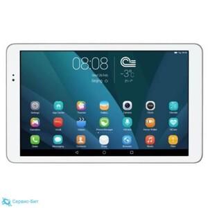 Huawei MediaPad T1 10 | Сервис-Бит