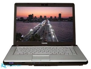 Toshiba Satellite A215-S7422 | Сервис-Бит