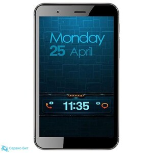 Dunobil Titan QC 3G | Сервис-Бит