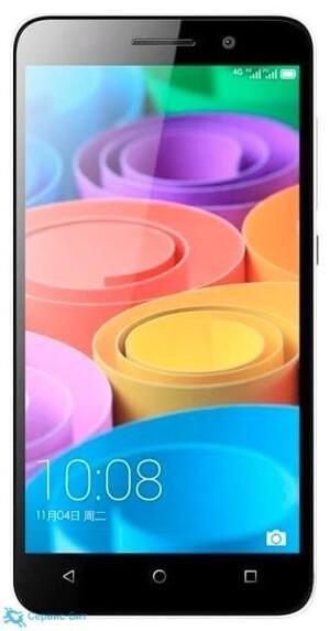 Huawei Honor 4X | Сервис-Бит