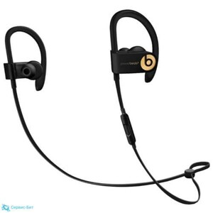 Beats Power3 Wireless | Сервис-Бит