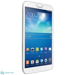 Samsung SM-T310 Galaxy Tab 3 8.0 | Сервис-Бит