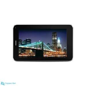 Effire CityNight D7 3G | Сервис-Бит