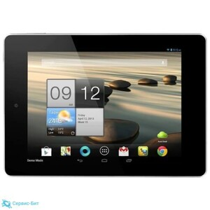 Acer Iconia Tab A1-811 | Сервис-Бит