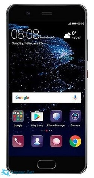 Huawei P10 Single | Сервис-Бит