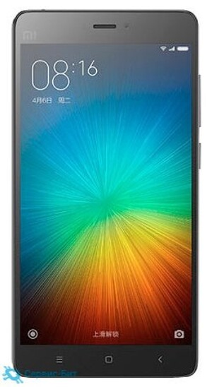 Xiaomi Mi4s | Сервис-Бит