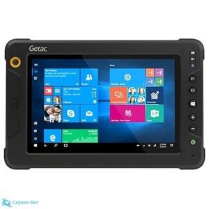 Getac EX80 LTE | Сервис-Бит