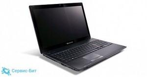 Packardbell EasyNote TK85-JO-101RU | Сервис-Бит