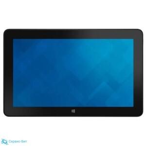 DELL Venue 11 Pro Core M 256Gb Win 8 Pro   Сервис-Бит