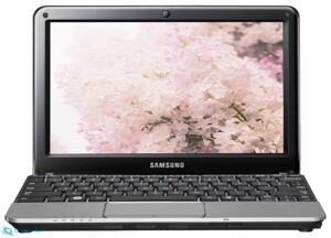 Samsung NC210 A01 | Сервис-Бит
