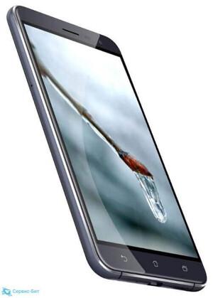 Asus ZenFone 3 ZE520KL | Сервис-Бит