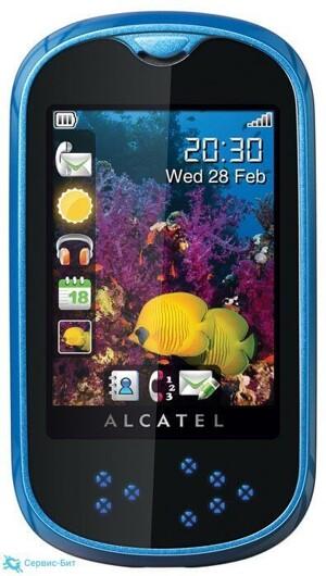 Alcatel OneTouch 708 | Сервис-Бит