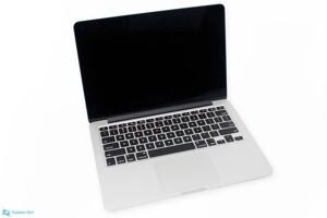 "Apple MacBook Pro 13"" A1425 2012-2013 | Сервис-Бит"