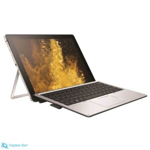 HP Elite x2 1012 G2 i5 16Gb 256Gb LTE keyboard | Сервис-Бит