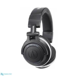 Audio-Technica ATH-PRO700MK2 | Сервис-Бит