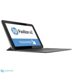 HP Pavilion X2 Z3736F | Сервис-Бит