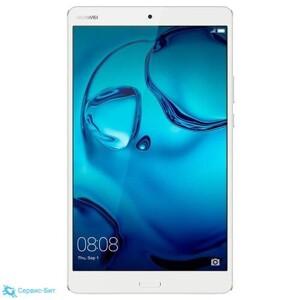 Huawei MediaPad M3 8.4 | Сервис-Бит
