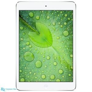 Apple iPad mini 2 | Сервис-Бит