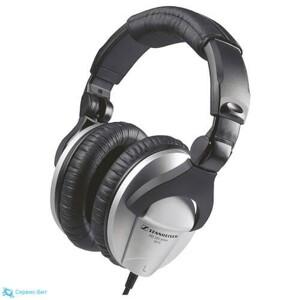 Sennheiser HD 280 Silver | Сервис-Бит