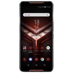 Asus ROG Phone ZS600KL | Сервис-Бит