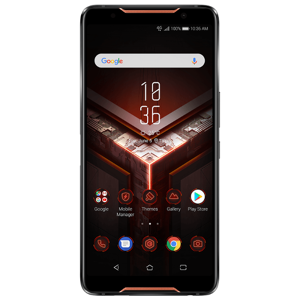 Asus ROG Phone ZS600KL   Сервис-Бит